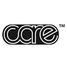 Care Condom