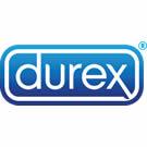 Durex Condoms and Lubricants