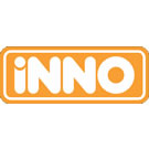 inno gel and condoms