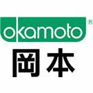 Okamoto Condoms