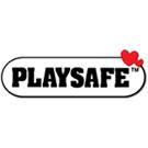Playsafe Condoms