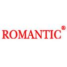 Romantic Condoms