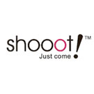 Shooot Condom