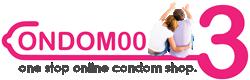 Condom003.com