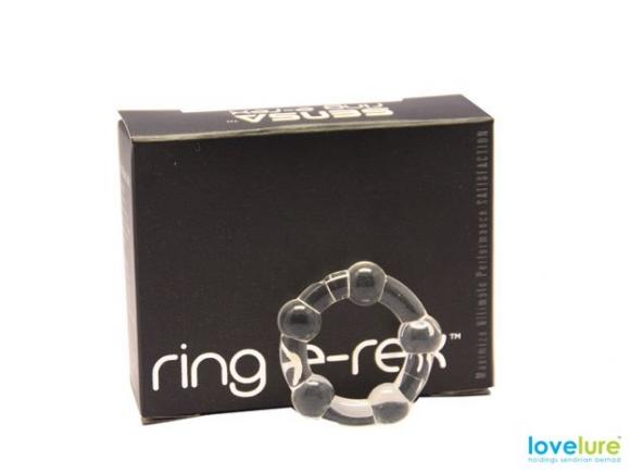 Sensa Ring E-Rex