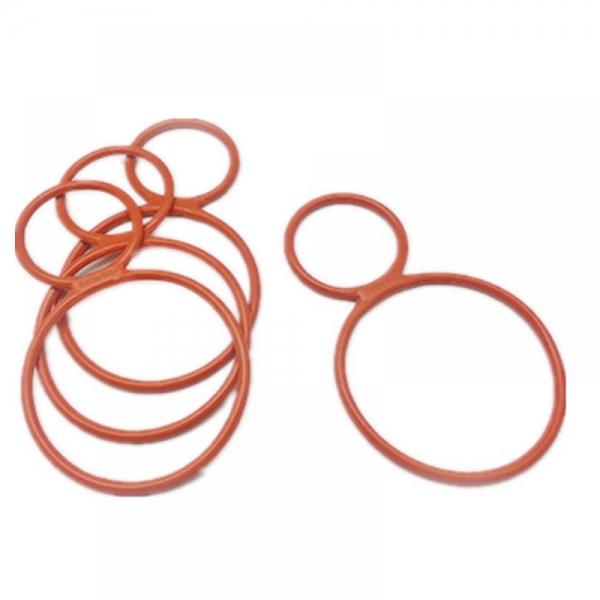 Nano Ring for Men