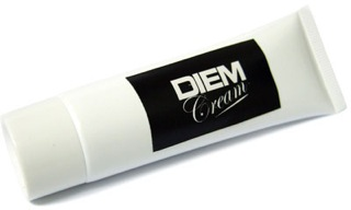 DIEM Cream - 20G (LONG LASTING CREAM)