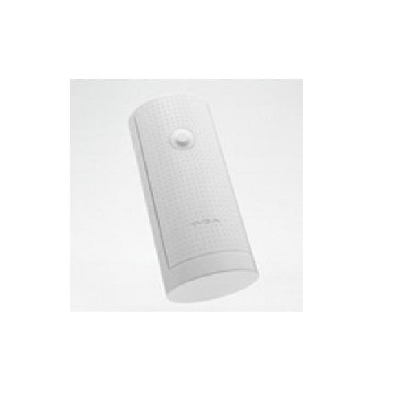 FLIP AIR LITE (2G) - MELTY WHITE