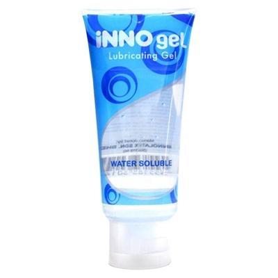 iNNOGEL- Water Based Soluble Lubricant (100g)