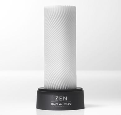 TENGA 3D ZEN 2