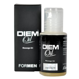 DIEM Oil -  30ml (PENIS ENLARGEMENT OIL) 3