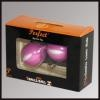 Pleasure Bead System - Perfect Geisha Lastic Balls