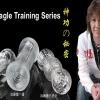 Japan Delay Training Master - Kato eagle Cup - Level 3