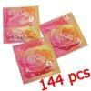 520 Super Thin Condom (144 pcs)